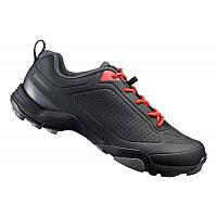 Обувь SH-MT3L черный, размер EU44
