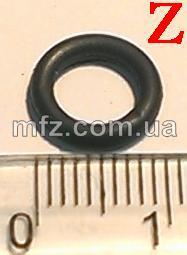 О-кольцо для роклы Xilin DB2000