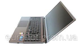 Ноутбук Samsung 700Z, фото 3
