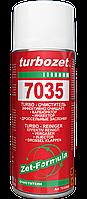 Турбо-очиститель TURBOZET 7035ZET-Formula (400 мл.)