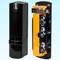 Периметральный датчик ABE-150 охрана периметра