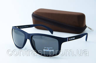 Солнцезащитные очки Ted Browne 314 blu-a