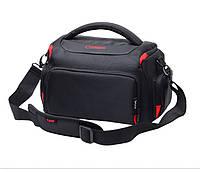 Чехол-Сумка Canon EOS, фото сумка Кэнон оригинал, фото 1