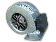 Вентилятор для твердотопливных котлов М+М WPA 117, 180 м3