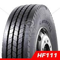 Шина 235/75R17,5 143/141J (16PR) HF111 (Changfeng). 14981027184 . Цена с НДС.