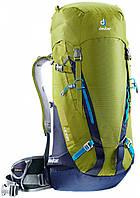 Рюкзак DEUTER GUIDE 35+.(Артикул: 3361117), фото 1