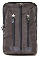 Рюкзак текстильный  VATTO MT27 N2