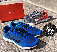 КРОССОВКИ Nike DOWNSHIFTER 8 (GS) 922853-003, КРОССОВКИ DOWNSHIFTER 8 (GS) 922853-401
