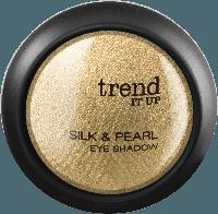 Тени для век trend IT UP Silk & Pearl Eye Shadow 040, 2.5 g.