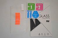 Защитное стекло (защита) для Motorola Droid Ultra Maxx XT1080 XT1080M ОТЛИЧНОЕ КАЧЕСТВО
