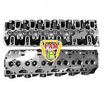 Головка блока двигателя 04258234 Deutz BF6M1013