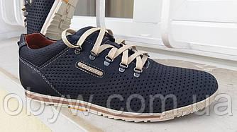 Весняно-літнє взуття з Польщі тільки 40 размерТОЛЬКО 40 РОЗМІР !!!