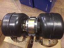 Моторчик печки даф DAF 65-85CF,XF95/105
