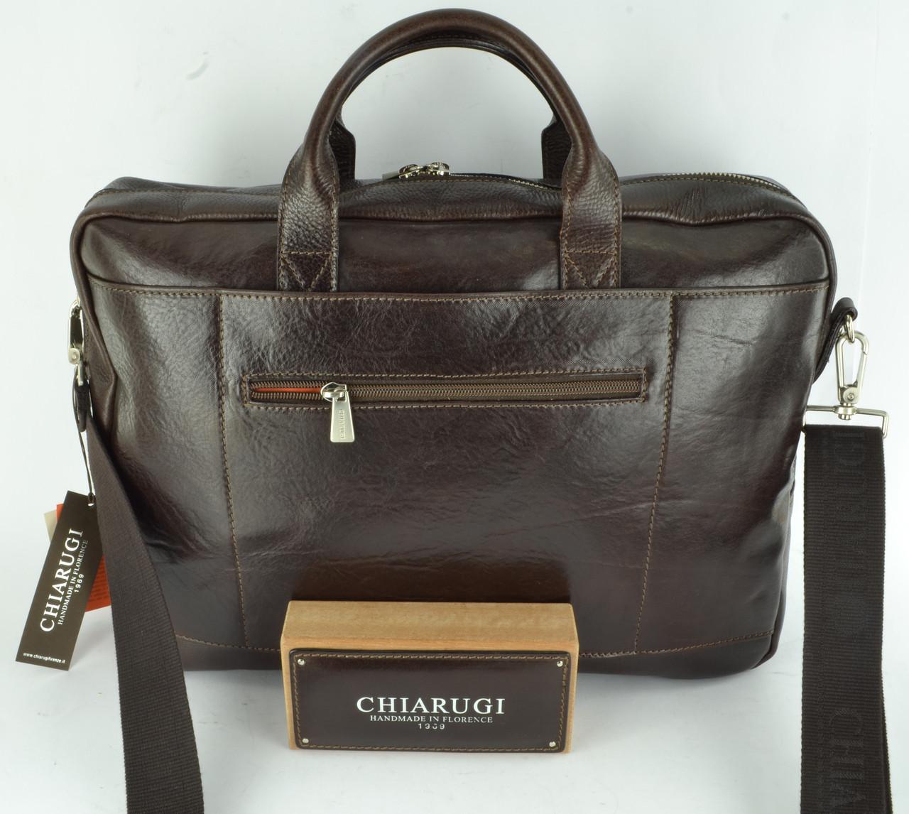 c98416646d74 Портфель-Сумка мужская Chiarugi (Чиаруджи) 94631: продажа, цена в ...