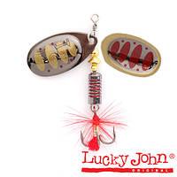 Lucky John Bonnie Blade #2 4,3г (LJBB02-005)