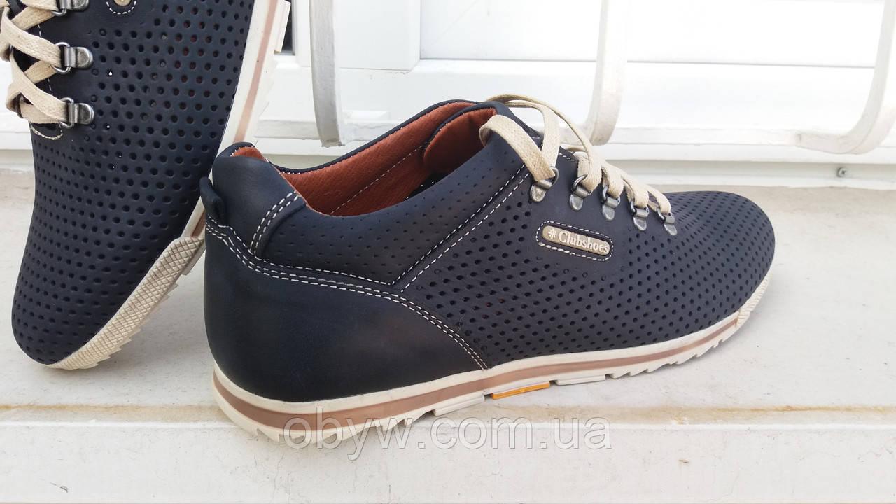 Весенне летняя обувь