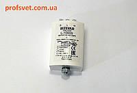 Стартер для ламп ИЗУ L1000s до 1000 вт HELVAR