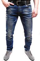 Мужские джинсы Longli 910 (27-34) 10.5$