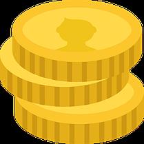Изменение условий оплаты