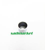 Амортизатор(вставка бака)бензопилы HUSQVARNA 266, 268, 272 XP