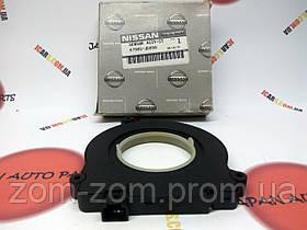 Датчик рулевого управления 47945-JD00