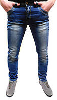 Мужские джинсы Longli 983 (27-34) 10.5$, фото 1