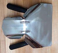 Лопатка для насыпания с 2 ручками