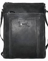 Мужская сумка VATTO Mk41 Kr670, фото 1