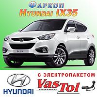 Украина автосексуары хундай ай икс35