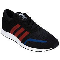 Мужские кроссовки Adidas LOS ANGELES Оригинальные 100% из Европы фирменные  Чоловічі кросівки Адідас 3dff196744d22