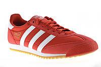 Мужские кроссовки Adidas DRAGON Оригинальные 100% из Европы фирменные  Чоловічі кросівки Адідас f0e0cd194efe5