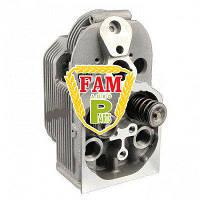 Головка блока с клапанами двигателя 04230608, Deutz 511 912 913