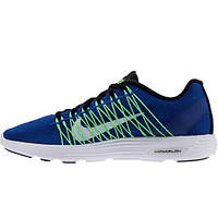 Мужские кроссовки Nike LUNARRACER +3 Оригинальные 100% из Европы фирменные  Чоловічі кросівки Найк 77609a73a3261