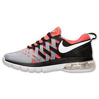 Мужские кроссовки Nike FINGERTRAP MAX Оригинальные 100% из Европы фирменные  Чоловічі кросівки Найк 5109c5bfbe55d