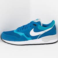 Мужские кроссовки Nike ODYSSEY Оригинальные 100% из Европы фирменные  Чоловічі кросівки Найк 27425b384c47e