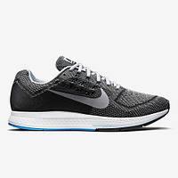 Мужские кроссовки Nike STRUCTURE 18 Оригинальные 100% из Европы фирменные  Чоловічі кросівки Найк 9584e91e6d946