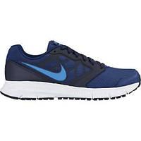 Мужские кроссовки Nike DOWNSHIFTER 6 Оригинальные 100% из Европы фирменные  Чоловічі кросівки Найк 044c53eb29752