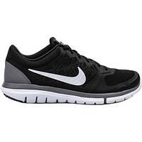 Мужские кроссовки Nike FLEX 2015 Оригинальные 100% из Европы фирменные  Чоловічі кросівки Найк 923bbdd4aa703