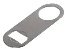 Открывашка нержавеющая L 180 мм (шт)