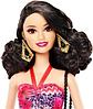 Barbie Style Кукла Mattel Barbie Тропики Sammer  Ракель BHY14, фото 2