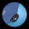 Автохолодильник 40 л, Ezetil E40 M 12/230V, фото 4