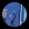 Автохолодильник 40 л, Ezetil E40 M 12/230V, фото 5