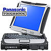 Ноутбук Panasonic Toughbook CF-19 mk2 Спец цена