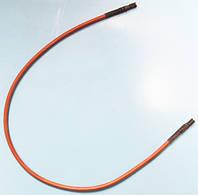 Кабель для электрода