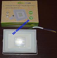Прожектор LED mini Tablet SMD 30W 1800 Lm