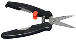 Ножница для Лобстера 17.5 см (шт)
