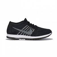 Мужские кроссовки Nike FLYKNIT STREAK Оригинальные 100% из Европы фирменные  Чоловічі кросівки Найк d269697ac6300