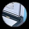 Автохолодильник 35 л, Ezetil EZC35 12/24/100-240 V, фото 5