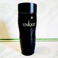 Термокружка Unique UN-1071 0.38 л