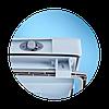 Автохолодильник Ezetil E-32М SSBF 12/230 V, фото 4